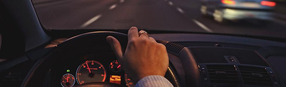 Réparation de veille Atelier de veille volant de veille Volant Référence volant protection