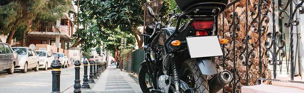 antivol moto cadenas u