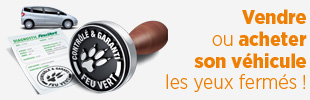 achat vente particuliers