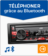 telephoner grace au bluetooth
