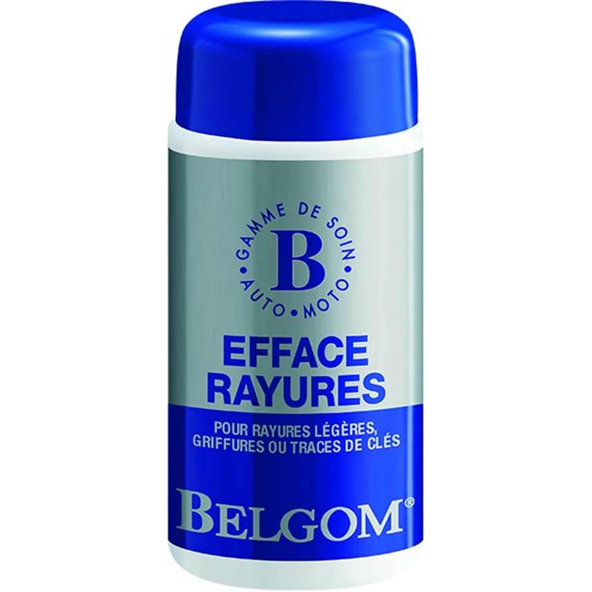 EFFACE RAYURE BELGOM 150 ML