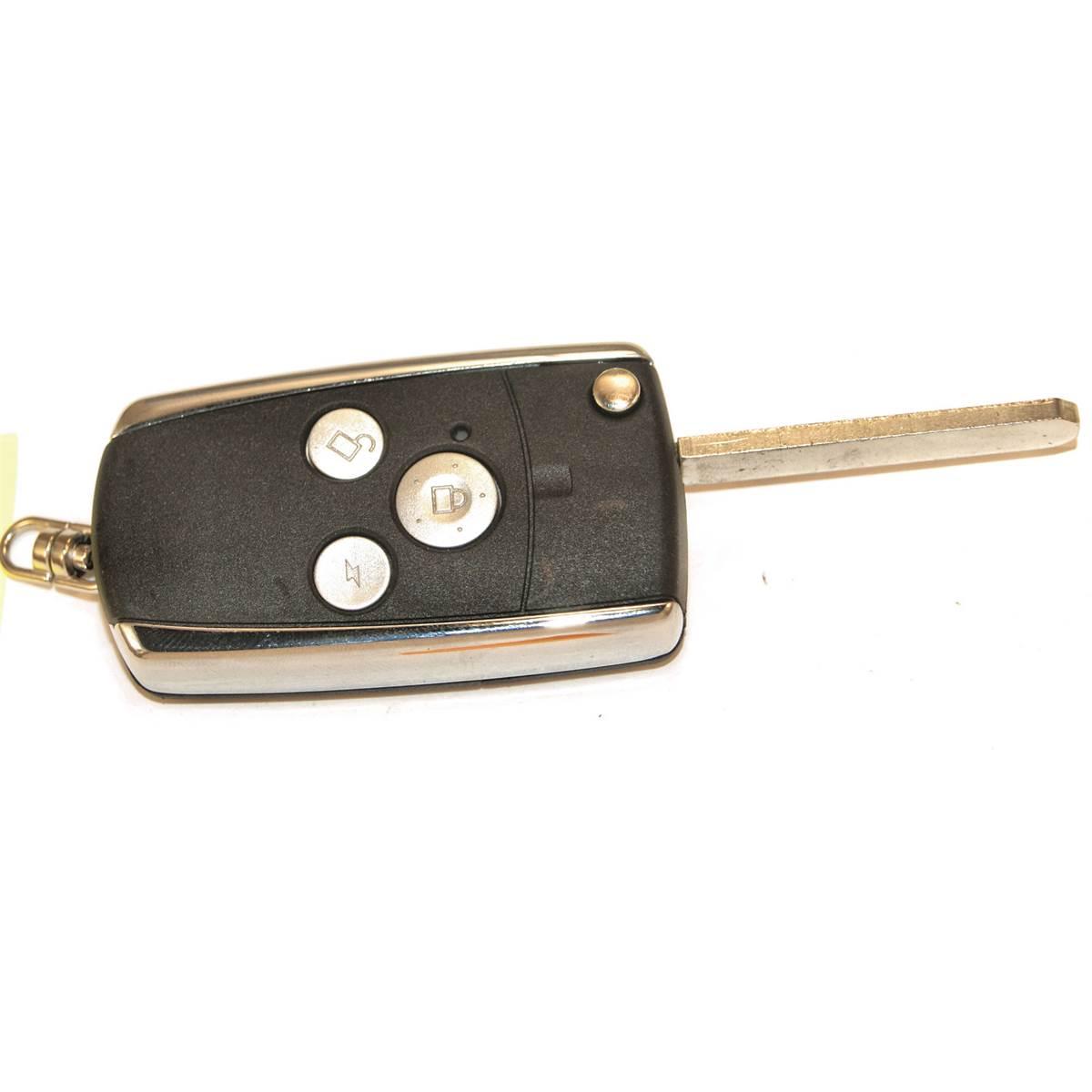 Coque de clé pour Ford HON320