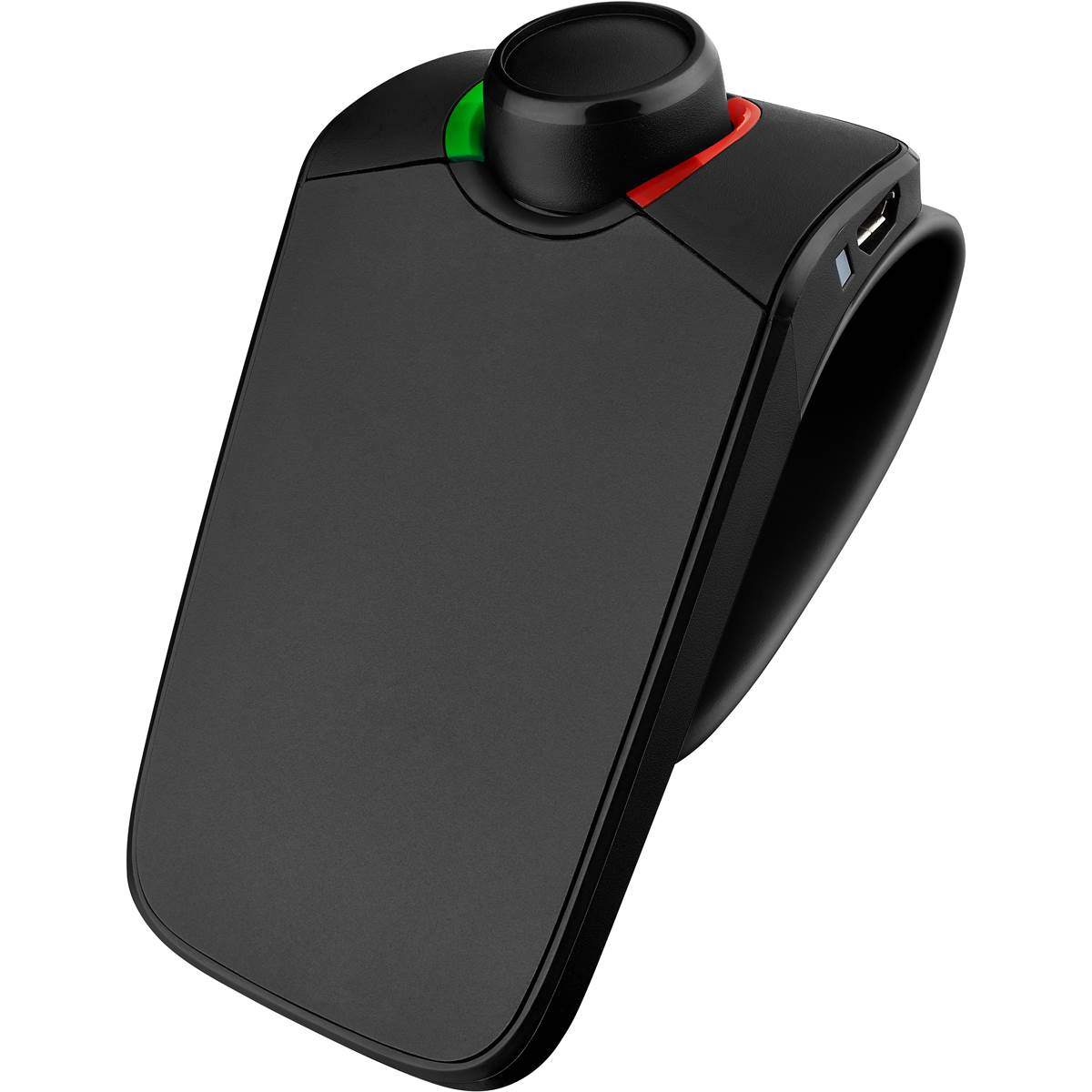 Kit mains-libres Bluetooth® Parrot Neo 2 HD - Noir