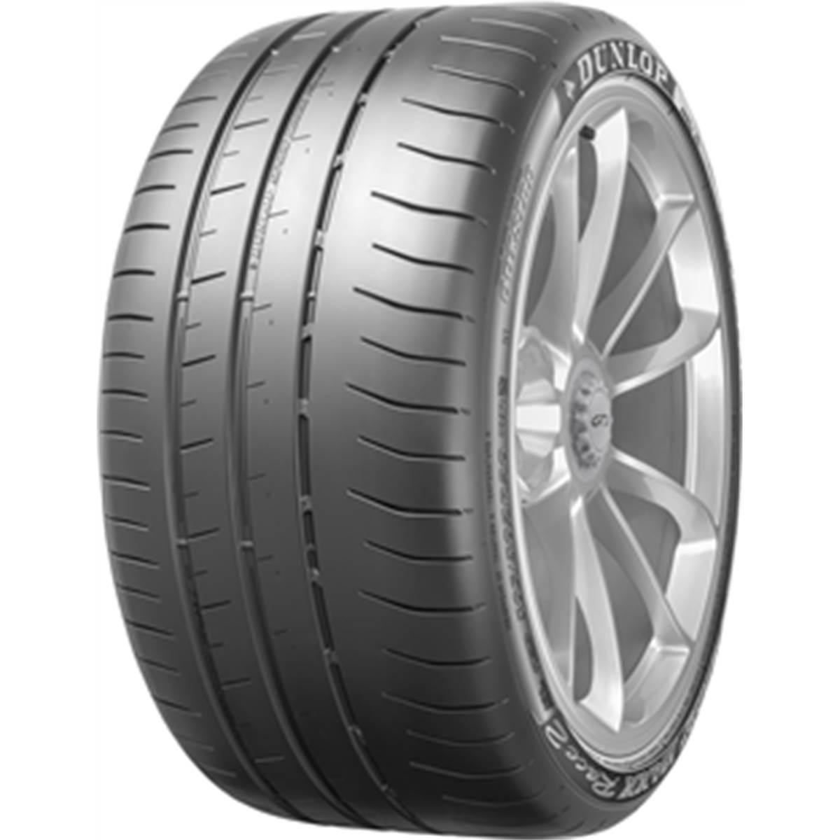 Pneu DUNLOP 295/30R20 101Y SPORT MAXX RACE 2 N1 XL