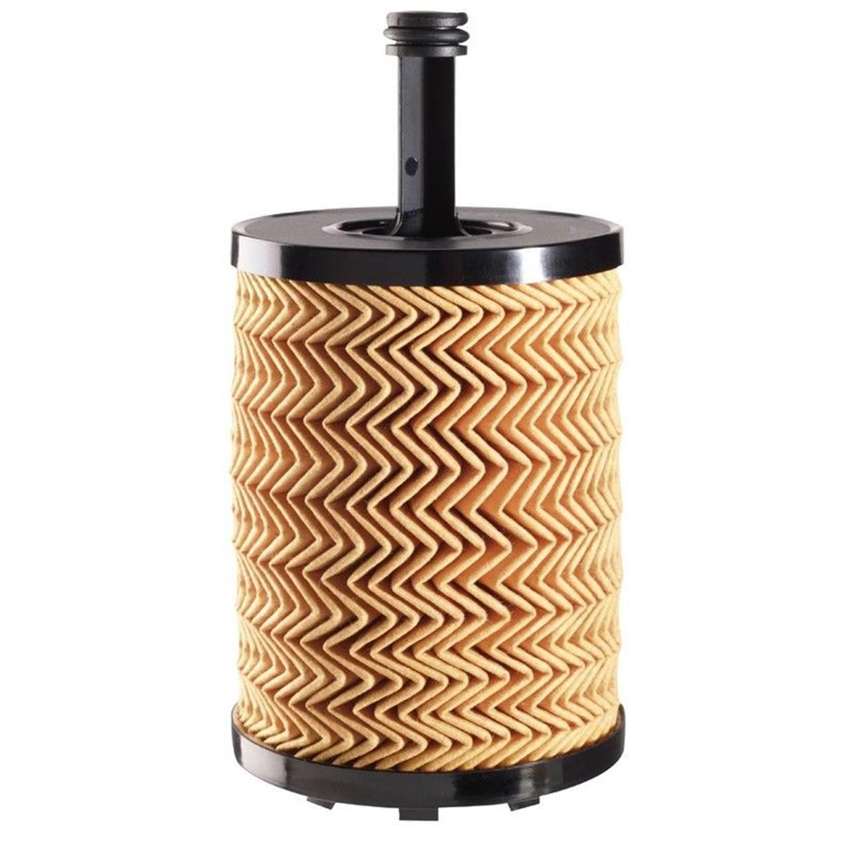 Purflux L311 filtre /à huile