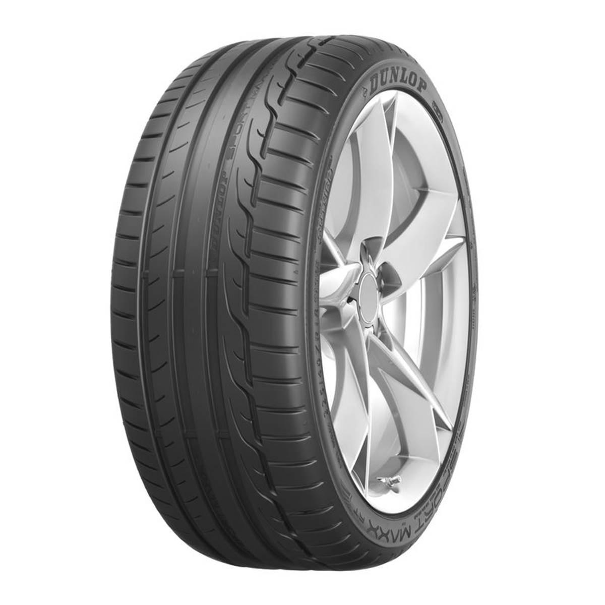 C//A//67 Pneu /ét/é Dunlop SP Sport Maxx RT2-205//50//R17 93Y