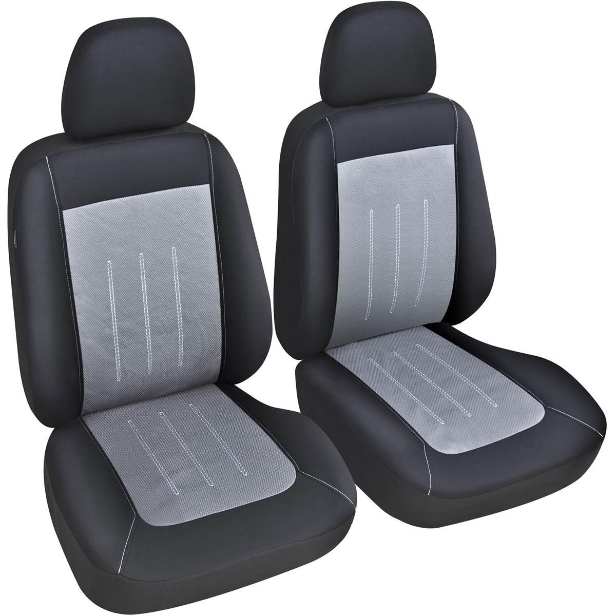 Ergoseat Oxford 910502 Car Seat Cover Grey