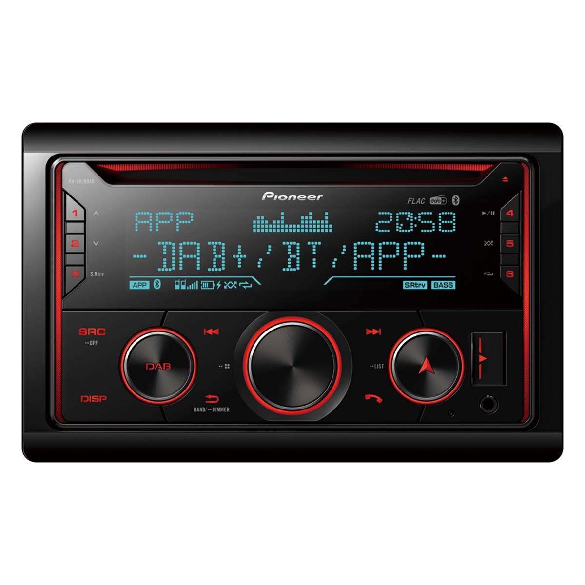 Radio réveil Radio & Radio Réveil VBESTLIFE Réveil