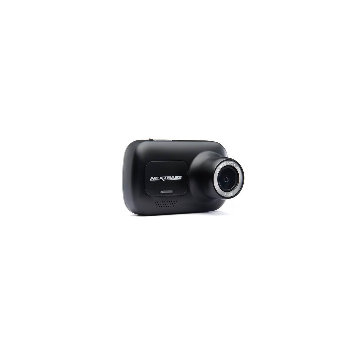 Caméra Dashcam 122 NEXTBASE