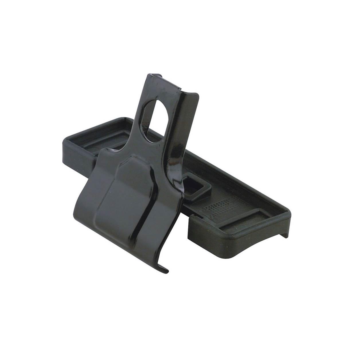 Kit de fixation 5196 pour AUDI A5 SPORTBACK