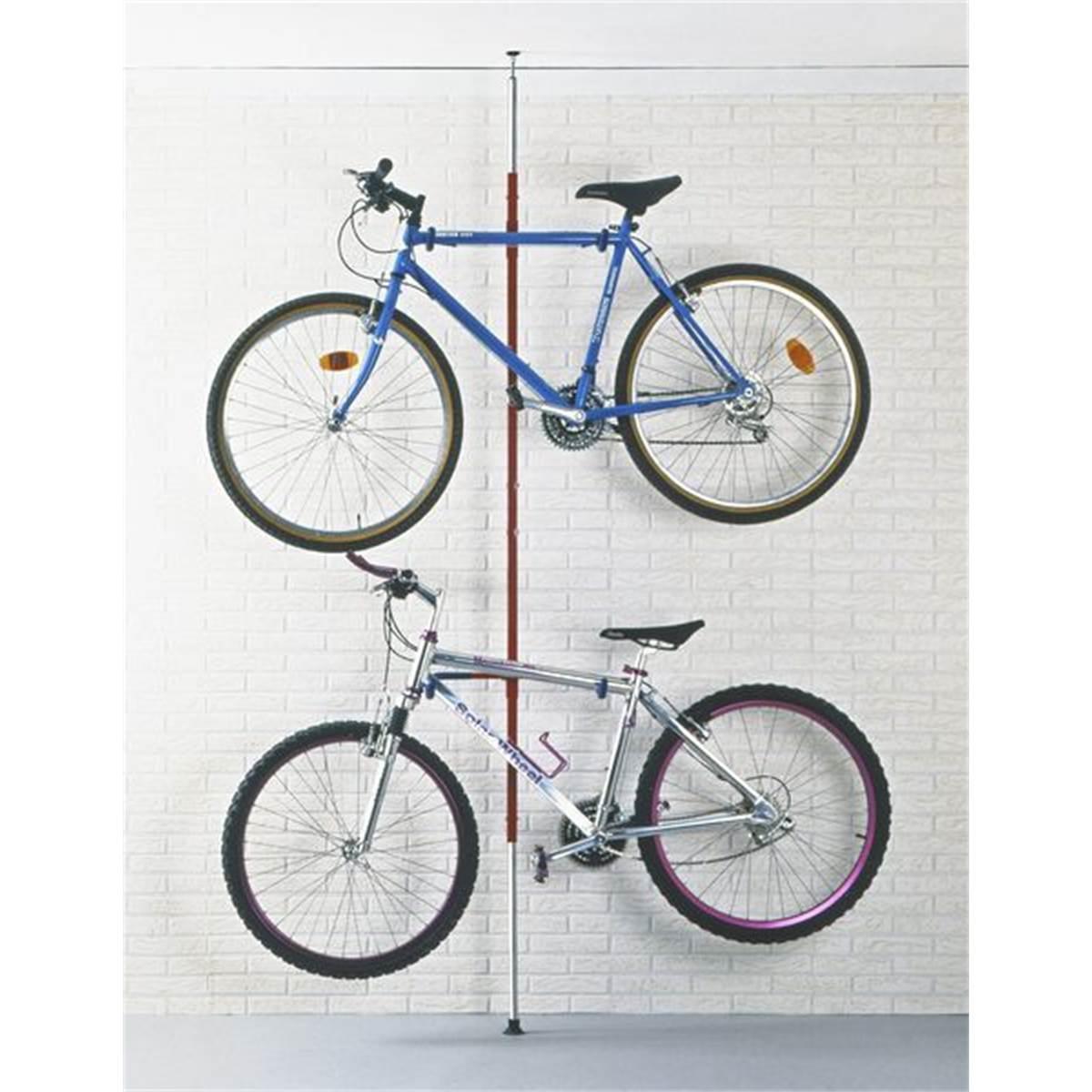 Range 2 vélos Mottez