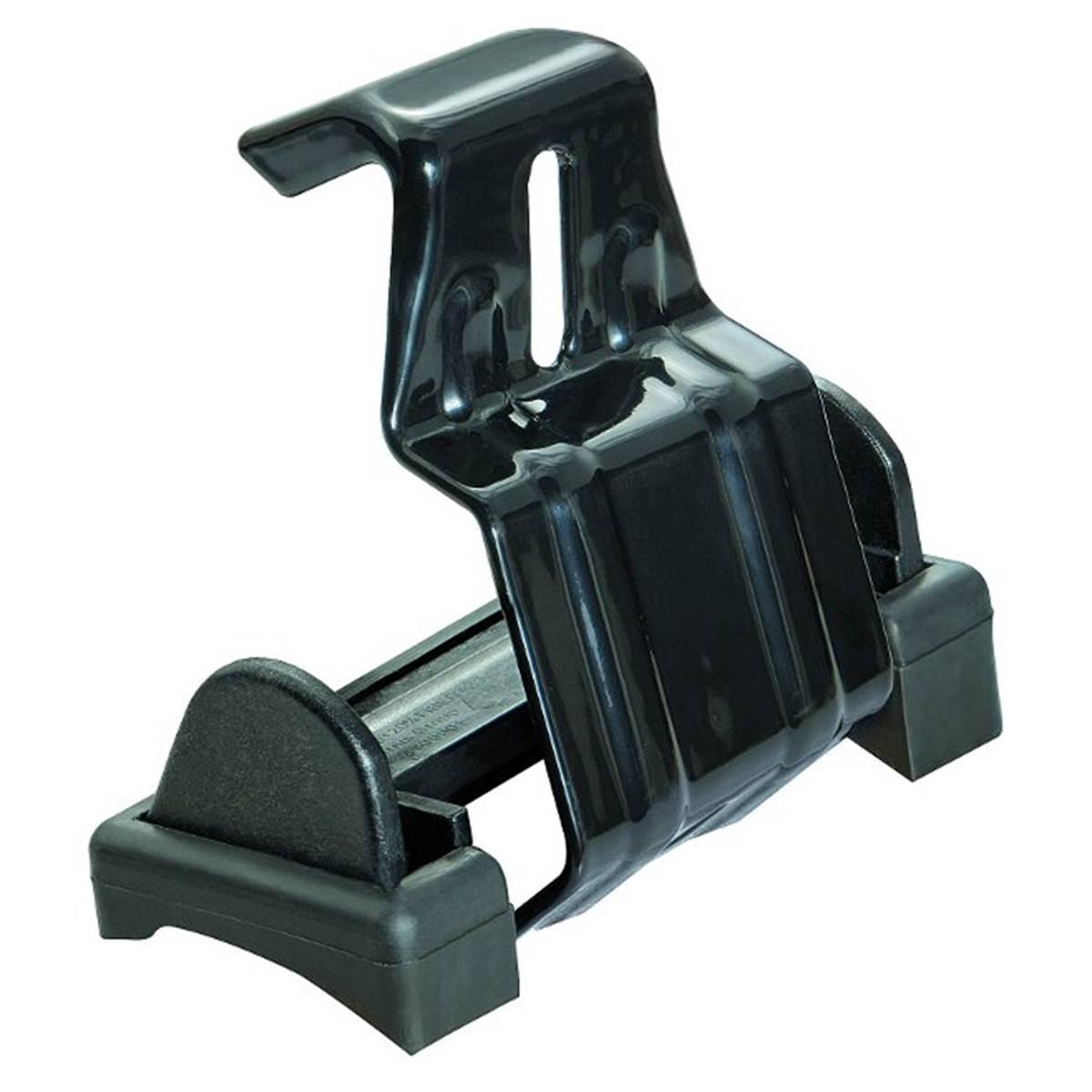 4 Fixations K128 Feu Vert - Portage en kit