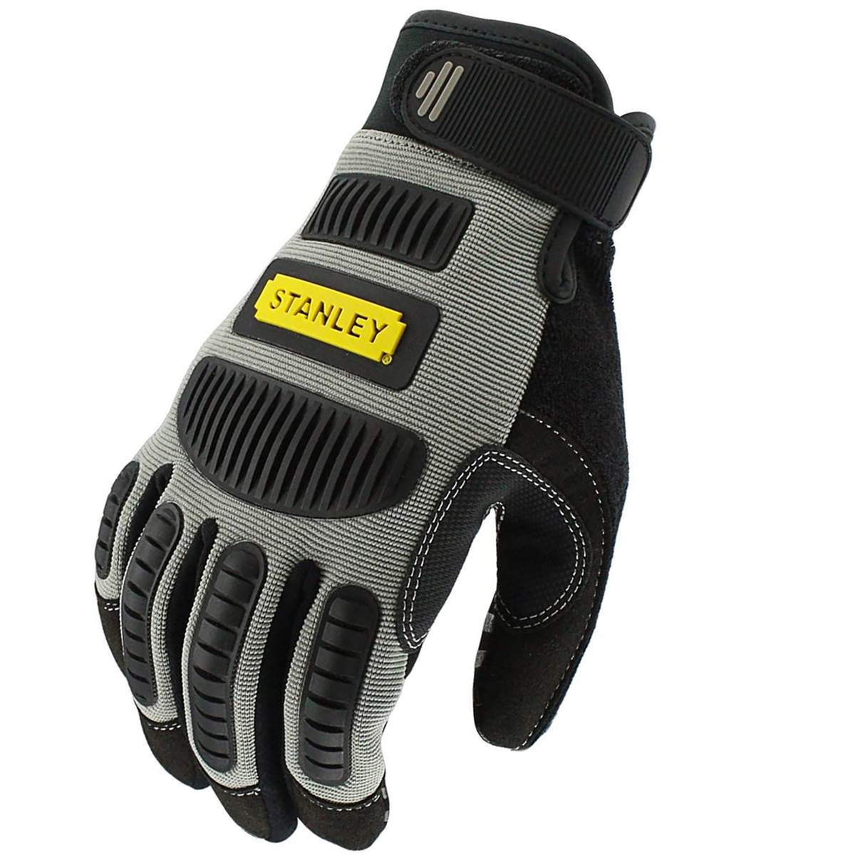 GANTS EXTREMES PERFORMANCE T10 STANLEY